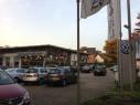 https://www.yelp.com/biz/autohaus-petschallies-volksdorf-hamburg