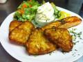 https://www.yelp.com/biz/restaurant-pf%C3%A4lzer-hof-bad-d%C3%BCrkheim-2