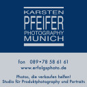 Fotograf Solln Sendling forstenried