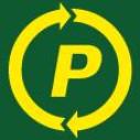 Logo Pfeiffer Speditionsgesellschaft m.b.H.
