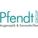 Logo Pfendt Airport Optic Handelsgesellschaft mbH
