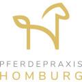 Pferdepraxis Homburg