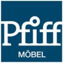 Logo Pfiff Möbel GmbH