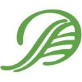 Pflanzen- und Ernährungsschutz Halle GmbH