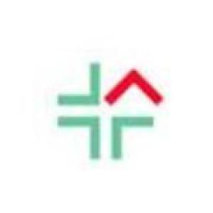 Logo Pflege Tester | Private Pflegeversicherung