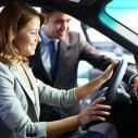 Bild: Pflege von Gebrauchtwagen und Gebrauchtwagenhandel Günter Staat in Erfurt