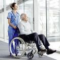 Bild: Pflegedienstleitung