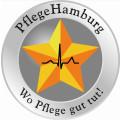 PflegeHamburg GmbH