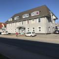 Pflegedienst Neubrandenburg