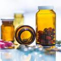 Pharma-Vital Apotheke Saeid Ghezelbash