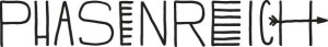 Logo Phasenreich, Café + Boutique