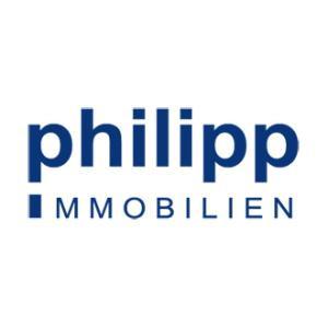 Logo philipp immobilien e.K.