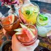 Bild: Phoenix Lounge Bar