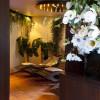 Bild: Phoenix Sauna und Fitness-Studio GmbH & Co KG
