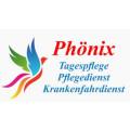 Phönix Tagespflege & Pflegedienst Ludwigshafen