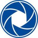 Logo Photo Planet Otto Nehrkorn GmbH