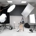 photo room · Andrea Scheffer