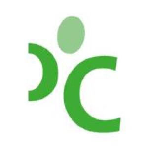Logo Physio Connect Praxis für Physiotherapie