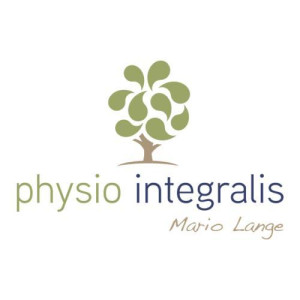 Logo Physio Integralis