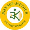 Bild: Physio-Medics Jacek Kupczak in Hagen, Westfalen