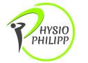 Bild: Physio Philipp in Bochum