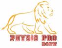 Bild: Physio Pro Bonn in Bonn