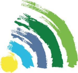 Logo Physio Therapie Physio Pänz Elisabeth Behrendt
