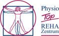 Bild: Physio Top Rehazentrum in Berlin