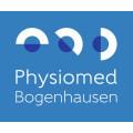 Physiomed Bogenhausen