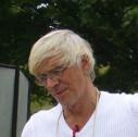 Bild: Physiotherapie Anders in Duisburg