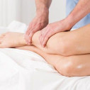 Bild: Physiotherapie Andreas Christou Physiotherapeut in Wuppertal