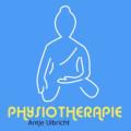 Logo Physiotherapie Antje Ulbricht