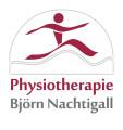 Bild: Physiotherapie Björn Nachtigall       in Dresden