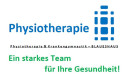 Bild: Physiotherapie BLAUESHAUS in Solingen