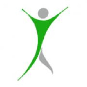 Logo Physiotherapie Christian Andre'