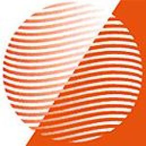 Logo Physiotherapie Denninger & Ehrich