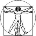 Logo Physiotherapie Kunz - Bengelsdorf