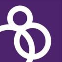 Logo Physiotherapie, Melanie Schumacher