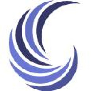 Logo Physiotherapie Ute Dietrich