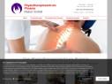 Bild: Physiotherapiezentrum Phoenix Rainer Vorholt in Düsseldorf