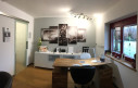 Bild: Pias Nagelstudio in Wuppertal