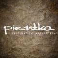 Logo Pientka Sohn GmbH