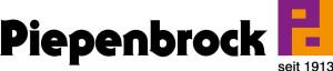 Logo Piepenbrock Dienstleistungen GmbH + Co. KG