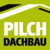 Bild: Pilch Dachbau GmbH