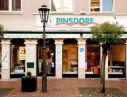 Bild: Pinsdorf Dieter GmbH Haustechnikservice in Bonn