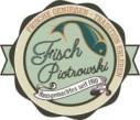 Logo Piotrowski, Klaus
