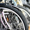 Bild: Pirad - Der Fahrradladen