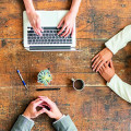 Pisacane Information Services GmbH International Business Research