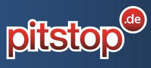 Logo pitstop.de GmbH