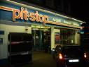 https://www.yelp.com/biz/pit-stop-hamburg-8